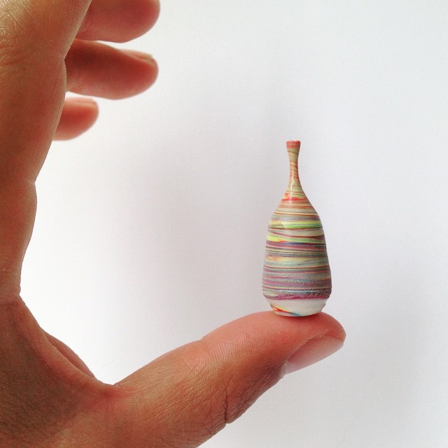 miniature-pottery-hand-thrown-jon-alameda-20