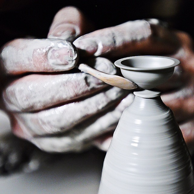 miniature-pottery-hand-thrown-jon-alameda-3
