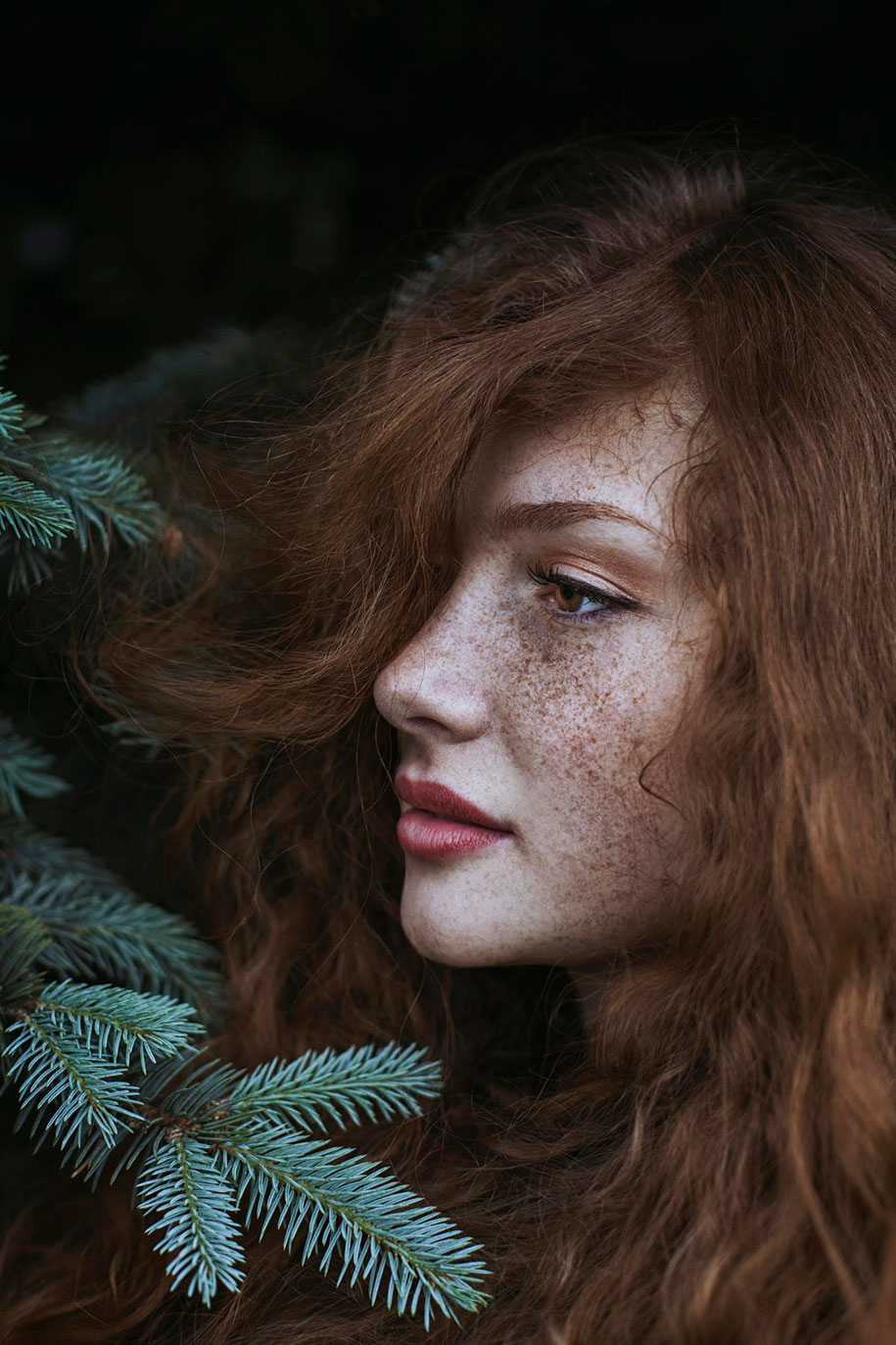 redhead-women-portraits-maja-topcagic-bosnia-herzegovina-6