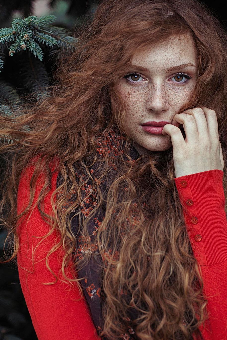 redhead-women-portraits-maja-topcagic-bosnia-herzegovina-8