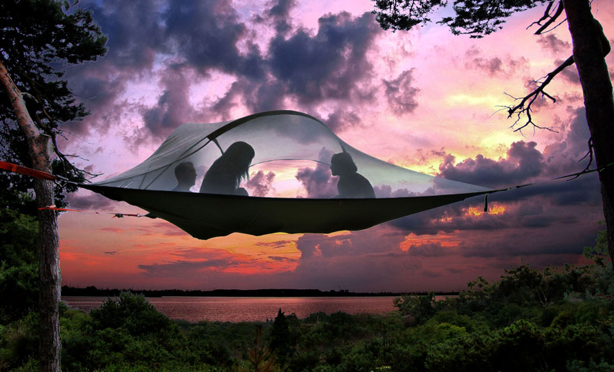 suspended-treehouse-tent-tentsile-alex-shirley-smith-1