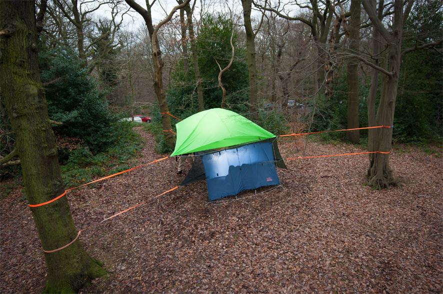 tent-10