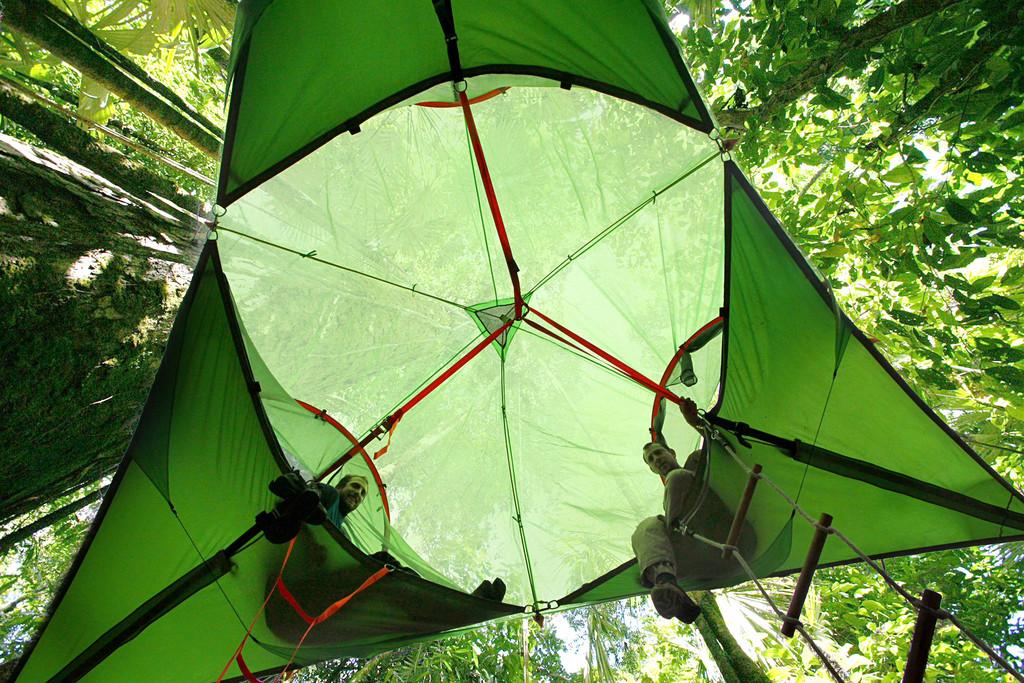 tent-4