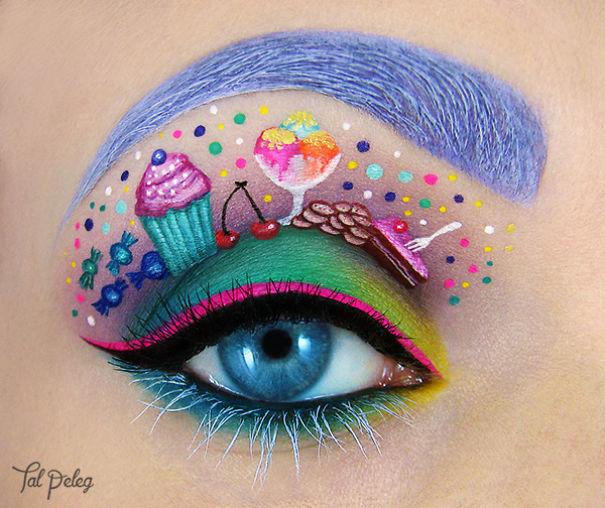 Eye-art11__605