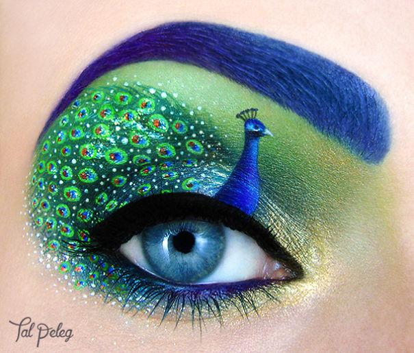 Eye-art14__605