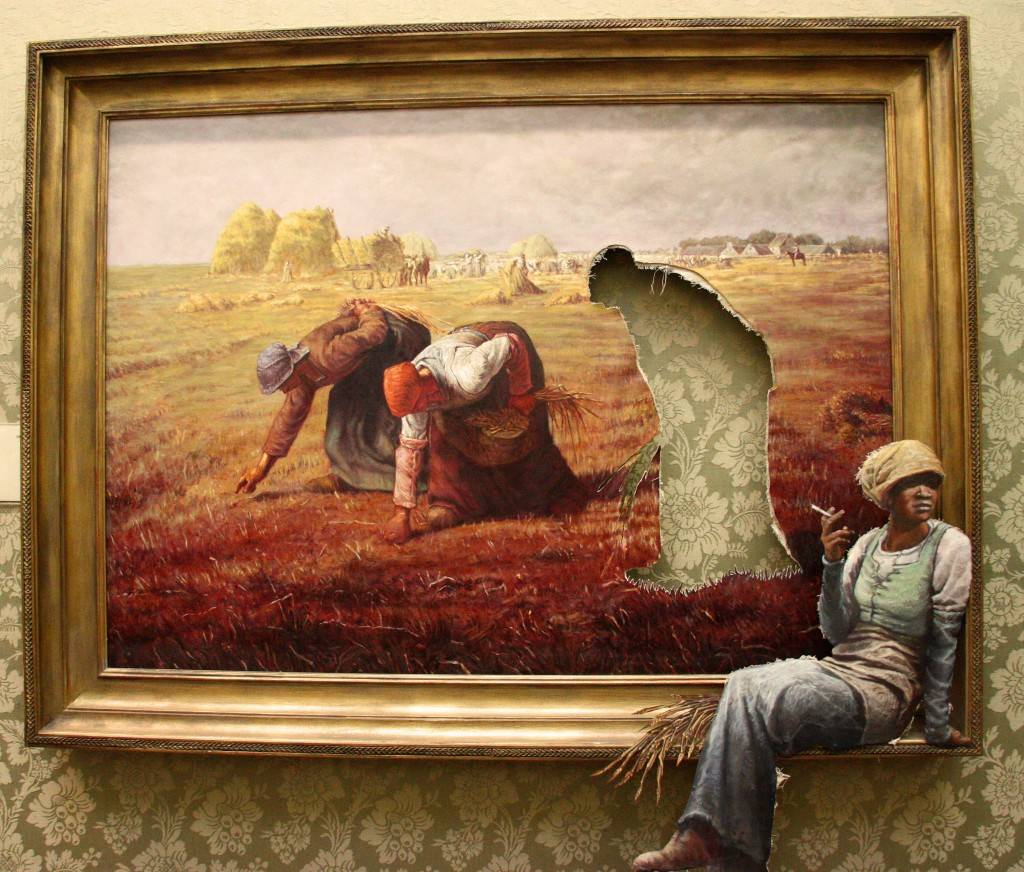 Street-Art-Collection-Banksy-1