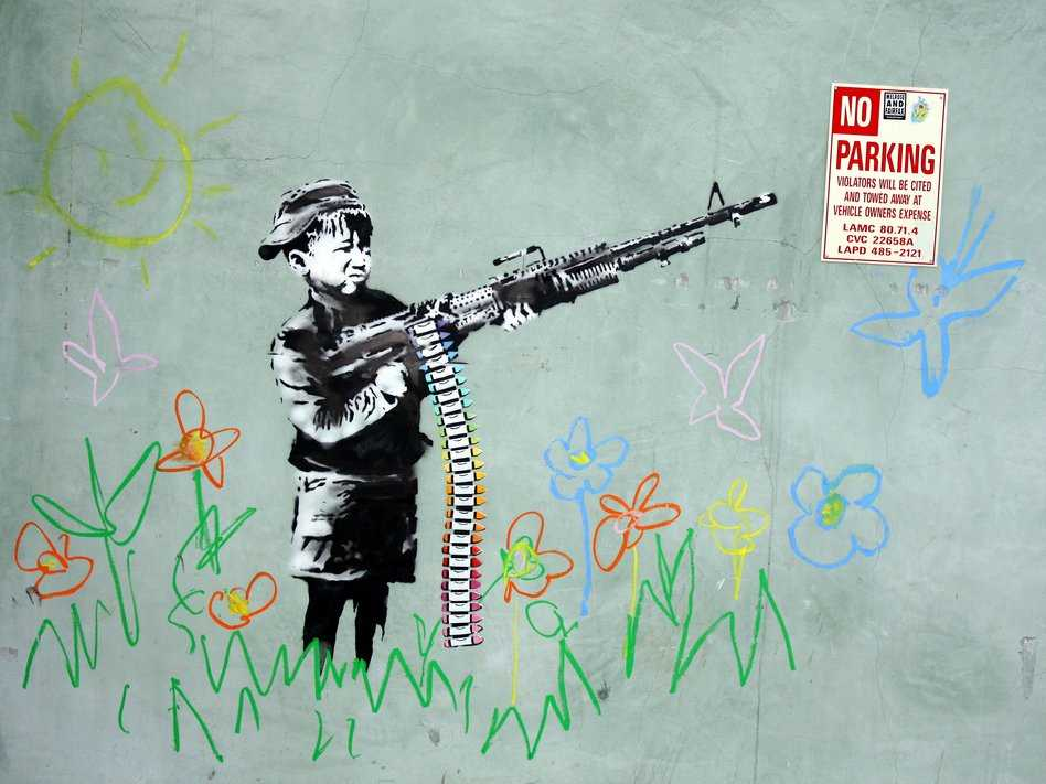 Street-Art-Collection-Banksy-101