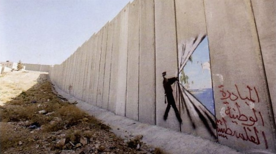 Street-Art-Collection-Banksy-102