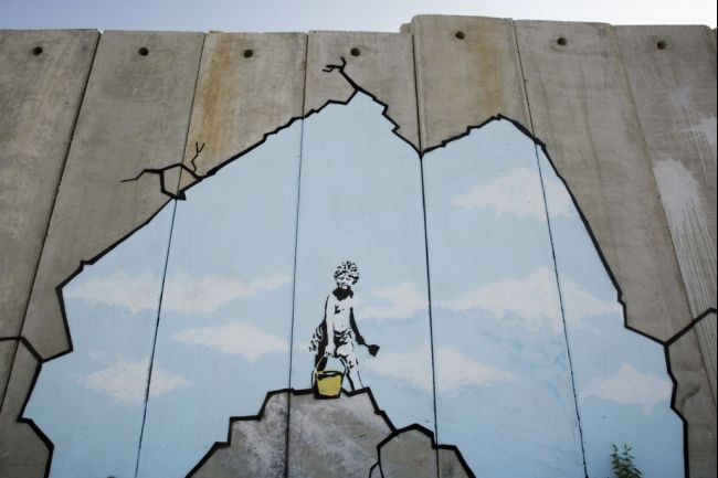 Street-Art-Collection-Banksy-103
