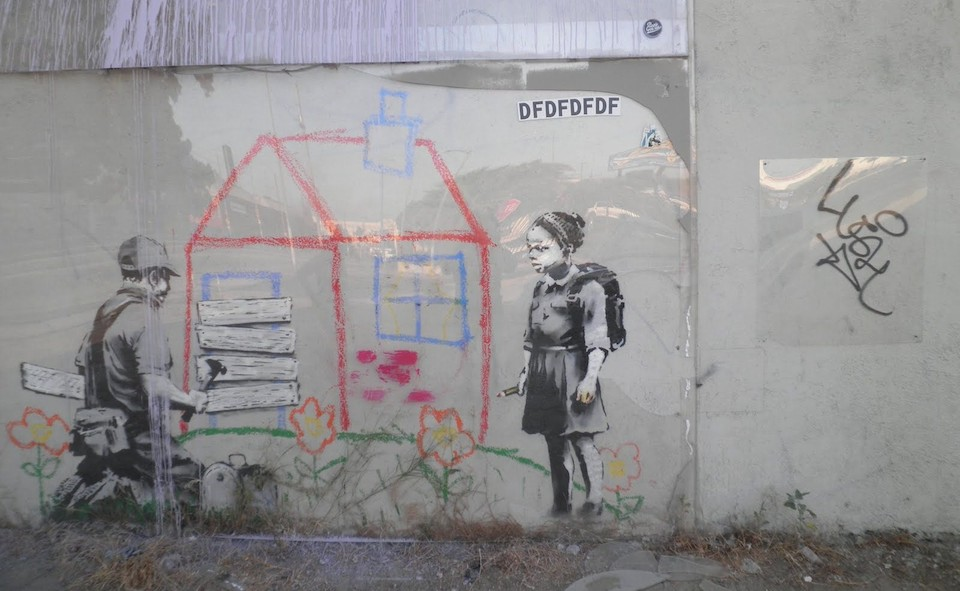 Street-Art-Collection-Banksy-104