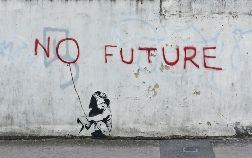 Street-Art-Collection-Banksy-11
