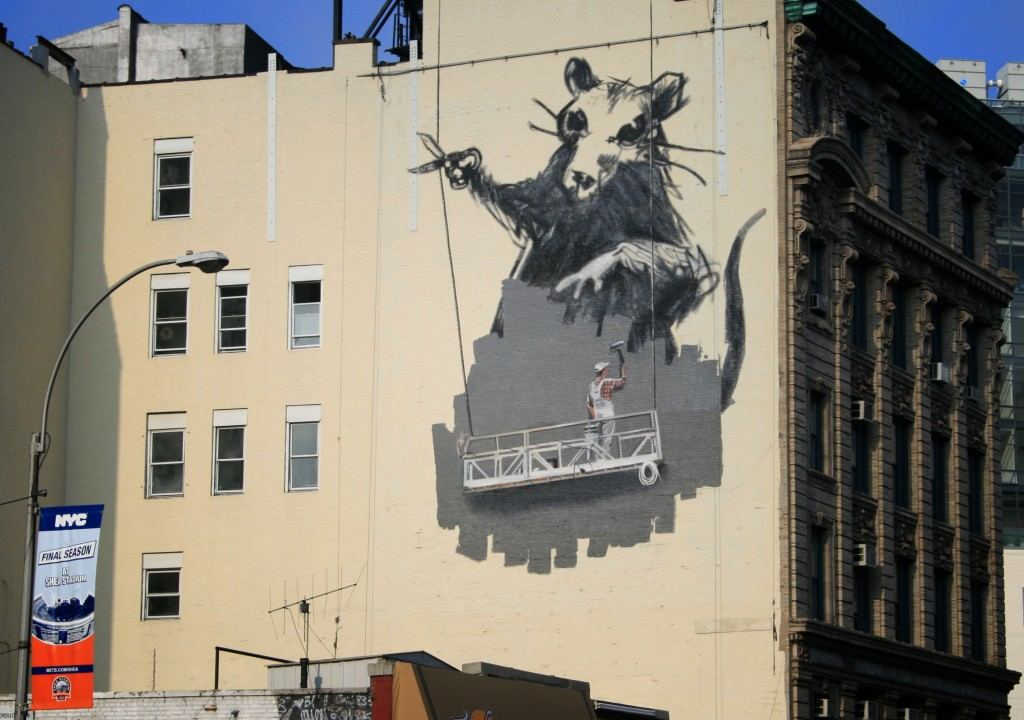 Street-Art-Collection-Banksy-12