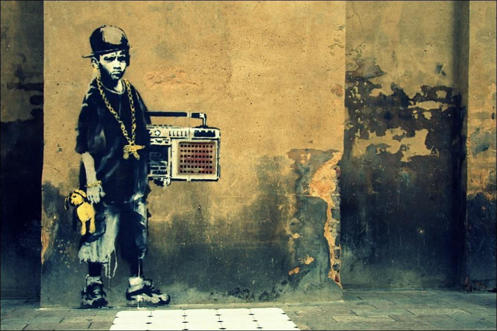 Street-Art-Collection-Banksy-14