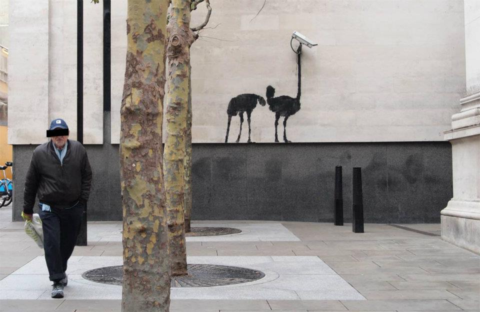 Street-Art-Collection-Banksy-16