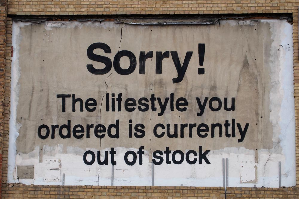 Street-Art-Collection-Banksy-17