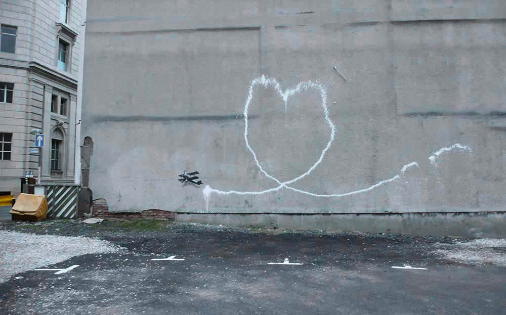 Street-Art-Collection-Banksy-19