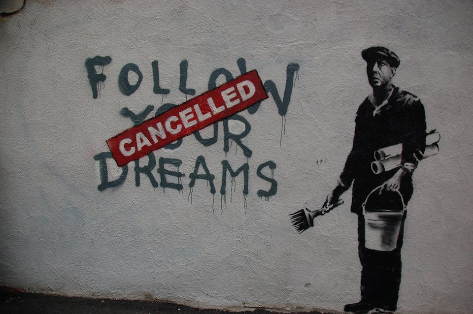 Street-Art-Collection-Banksy-2
