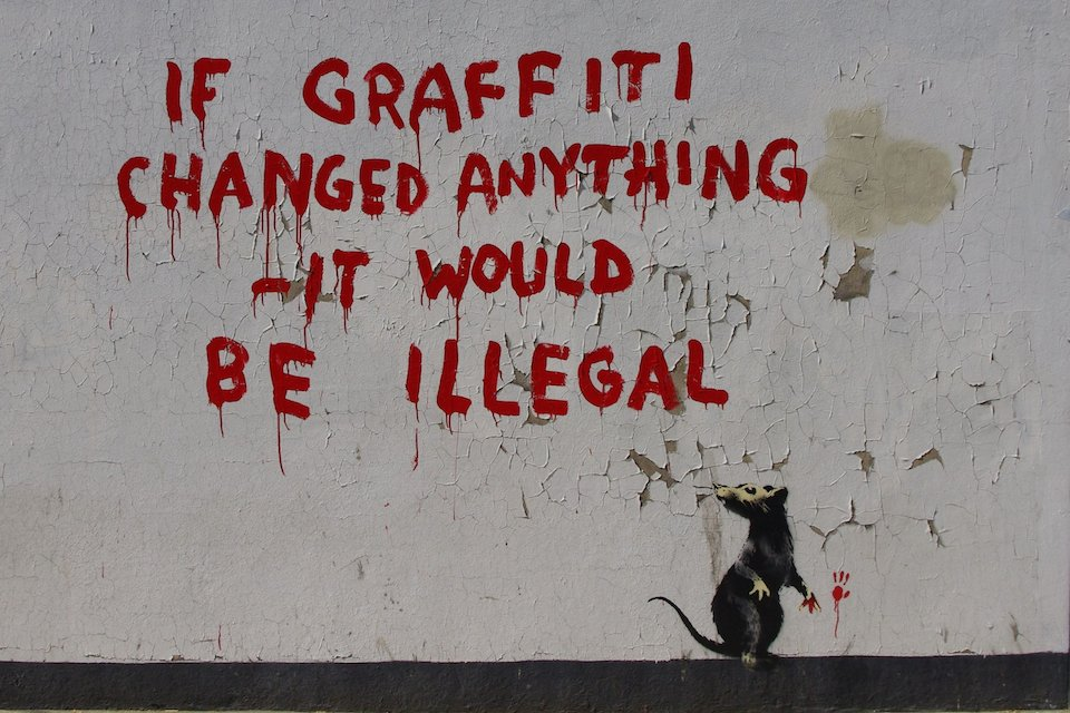 Street-Art-Collection-Banksy-200
