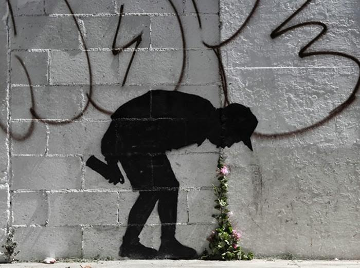 Street-Art-Collection-Banksy-22