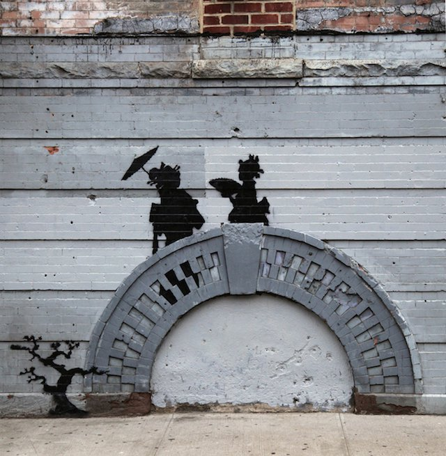 Street-Art-Collection-Banksy-23