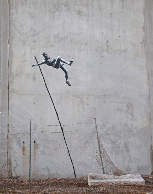 Street-Art-Collection-Banksy-24