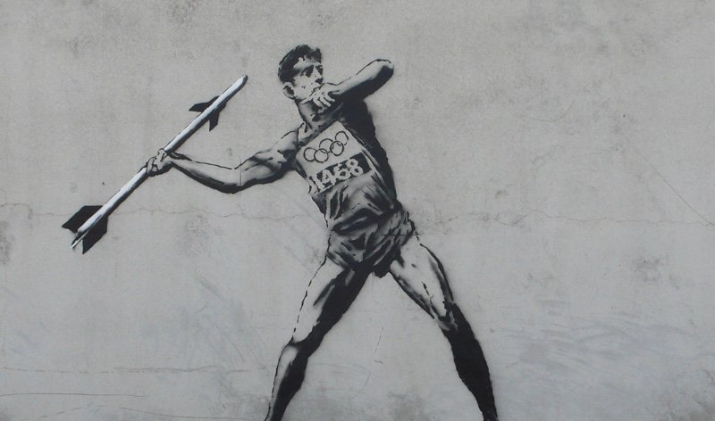 Street-Art-Collection-Banksy-25
