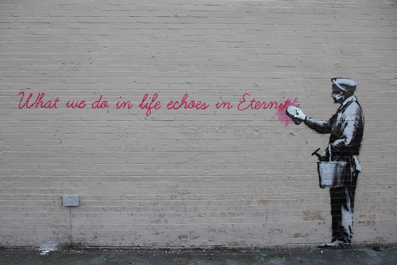 Street-Art-Collection-Banksy-27