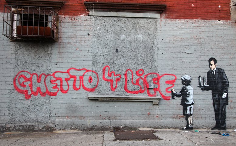 Street-Art-Collection-Banksy-28
