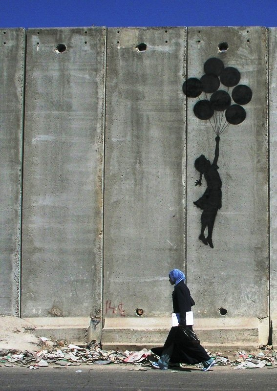 Street-Art-Collection-Banksy-31