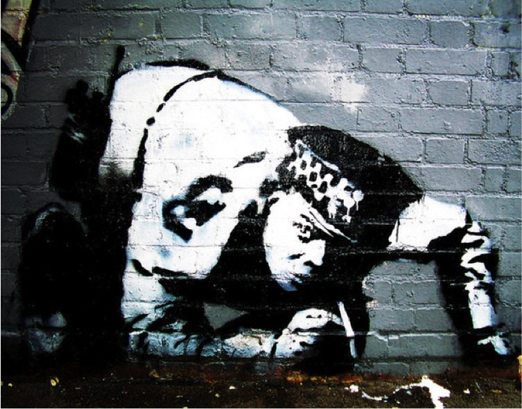 Street-Art-Collection-Banksy-33