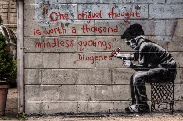 Street-Art-Collection-Banksy-34