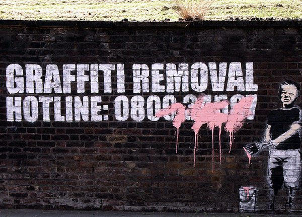 Street-Art-Collection-Banksy-35