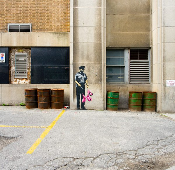 Street-Art-Collection-Banksy-37