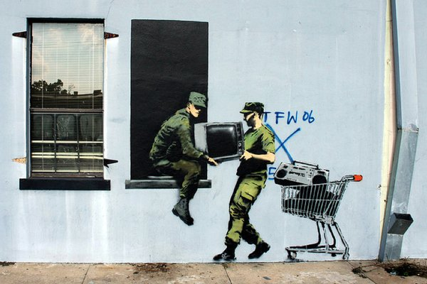 Street-Art-Collection-Banksy-38