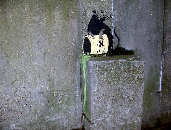 Street-Art-Collection-Banksy-40