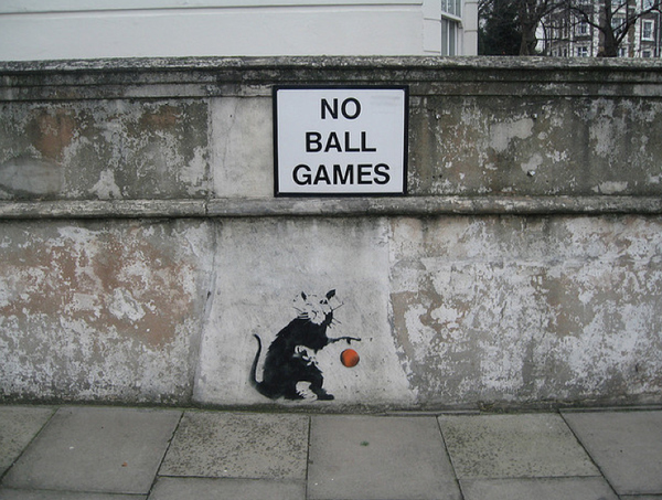 Street-Art-Collection-Banksy-41