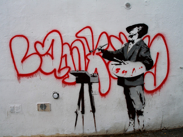 Street-Art-Collection-Banksy-42