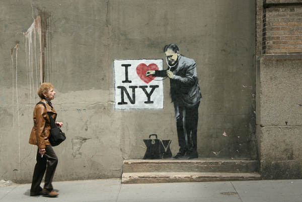 Street-Art-Collection-Banksy-46