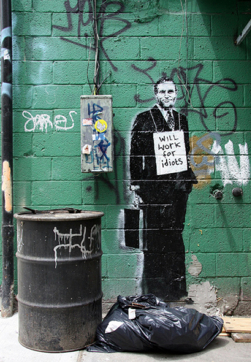 Street-Art-Collection-Banksy-47