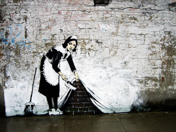 Street-Art-Collection-Banksy-48