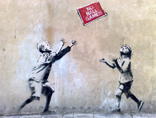 Street-Art-Collection-Banksy-49