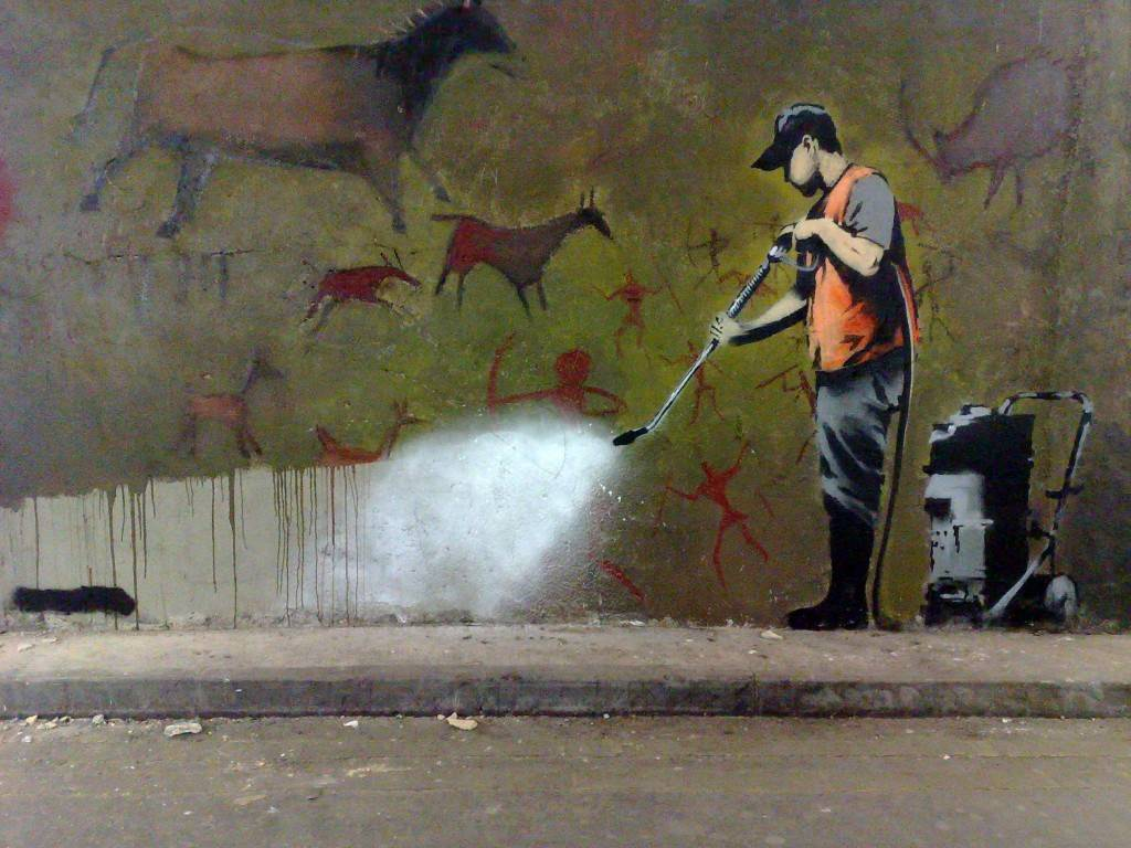 Street-Art-Collection-Banksy-5