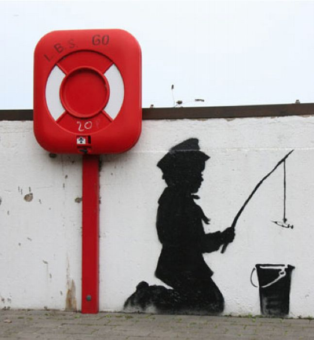 Street-Art-Collection-Banksy-50