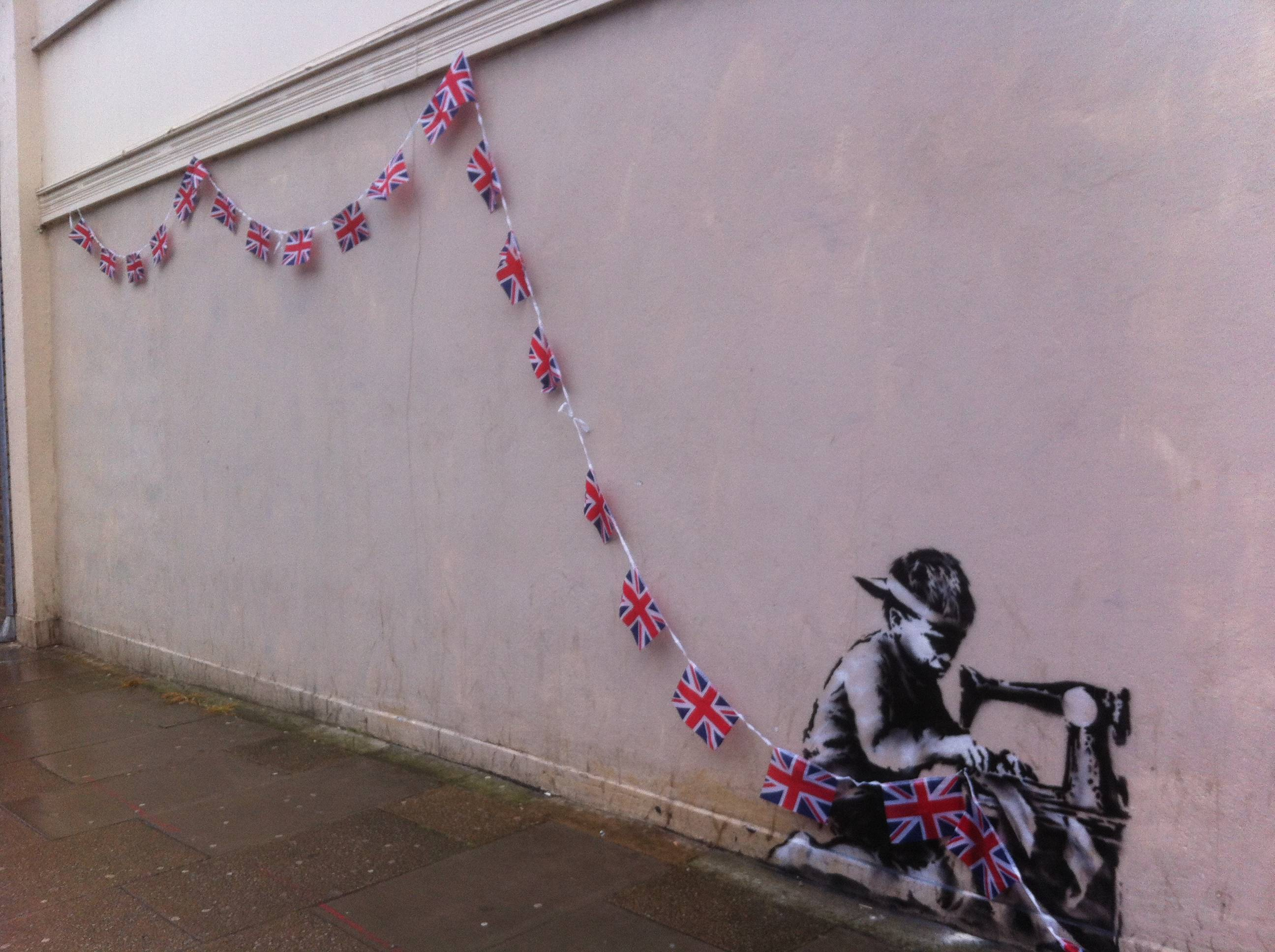Street-Art-Collection-Banksy-53