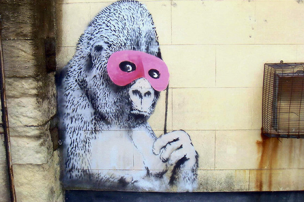 Street-Art-Collection-Banksy-55