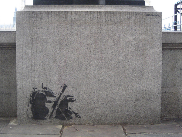 Street-Art-Collection-Banksy-56