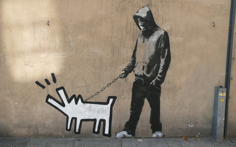 Street-Art-Collection-Banksy-57