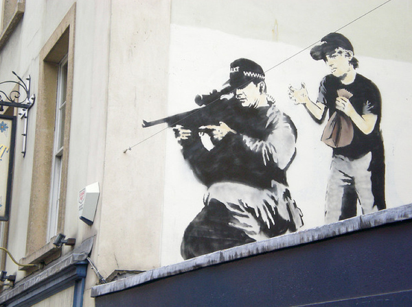 Street-Art-Collection-Banksy-58