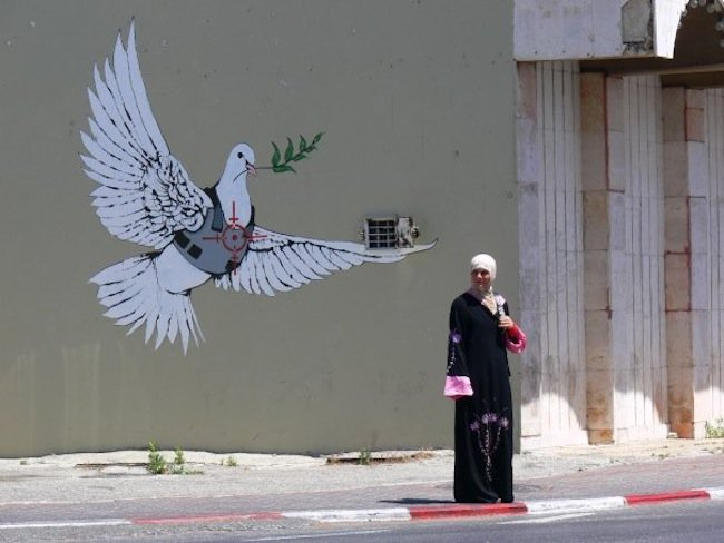 Street-Art-Collection-Banksy-6