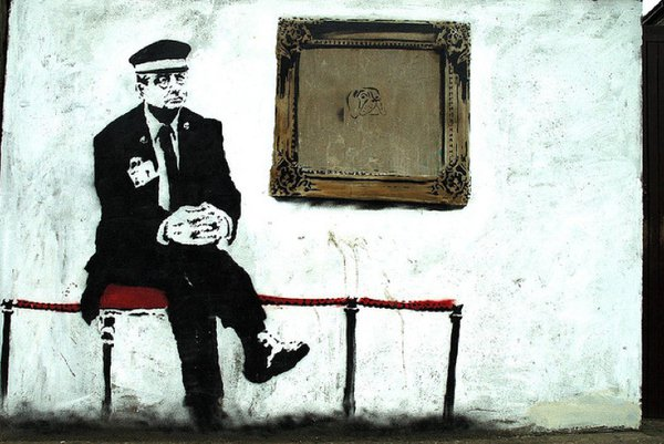 Street-Art-Collection-Banksy-60